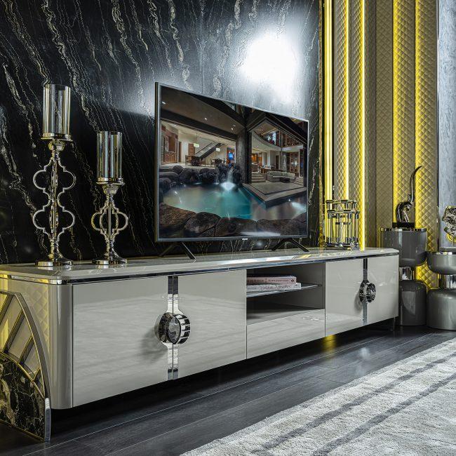 urun-sole-tv1